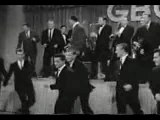 Chubby Checker-Don't Knock The Twist