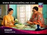 Rishtey Episode 98 on ARY Zindagi in High Quality 30th September 2014 P 1