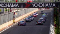 Sébastien Loeb et Yvan Muller expliquent les départs du WTCC