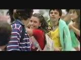 high-school-musical-el-desafio-argentina-el-verano-termino-hq