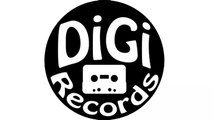 Freddy J. Romero - Artic Flavour - Original Artic Mix