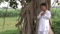 O Doyal Daona Amay Baul Kore - Bengali Baul Music Album: Alok Rekha - Singer: Janiva Roy
