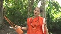 Ore Ojat Ami Kamone - Bengali Baul Music Album: Alok Rekha - Singer: Janiva Roy