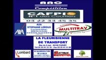 anc competition rallye envermeu 2014 es6