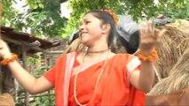 Prem Kola Na Jene - Bengali Baul Music Album: Alok Rekha - Singer: Janiva Roy, Bubai