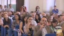 Carlo Sibilia (M5S) 5 anni di movimento 5 stelle in Campania #realizziamoilfuturo - MoVimento 5 Stelle