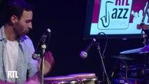 5/9 - Tio - Snarky Puppy dans RTL JAZZ Festival