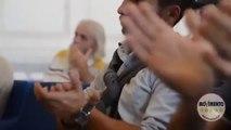 Luigi Di Maio 5 anni di movimento 5 stelle in Campania #realizziamoilfuturo - MoVimento 5 Stelle