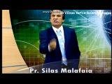 Pastor Silas Malafaia Fala a verdade sobre Dilma na Onu