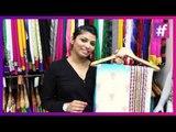Fashion Trends 2014 | Sarees Fashion | Shopping Sarees