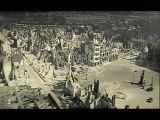 Archives Histoire...l'esprit de Dunkerque, l'opération dynamo 1940