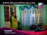 Rishtey Episode 99 on ARY Zindagi in High Quality 1st October 2014