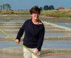 J'aimerais vous y voir… : Monique Rabin, député socialiste de Loire-Atlantique