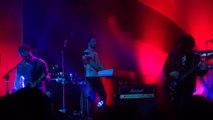 ANATHEMA - Fragile dreams (Luxembourg 2014)