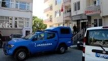 Kula Kuyumcu Kuryesi Hırsızlığında Tutuklu Sayısı 3'e Yükseldi