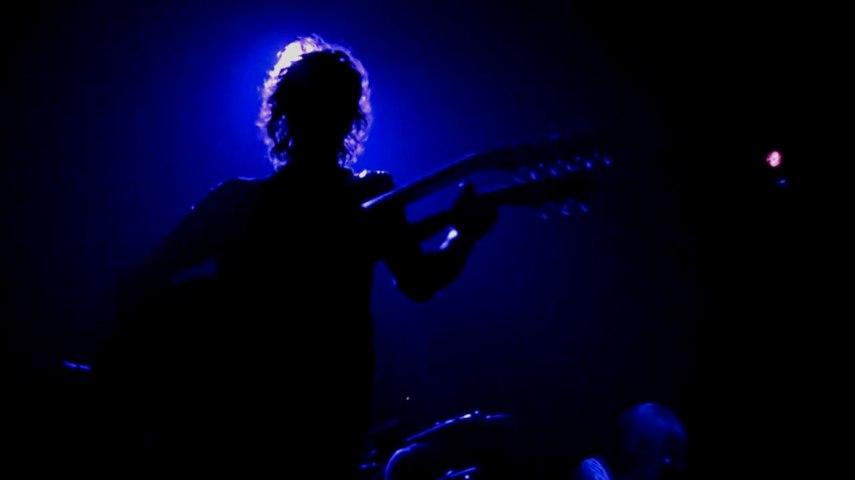 [TEASER] Conversations avec Jimmy Page : l'autobiographie événement de l'année