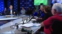 """Daniel Cohen dans """"Le Club de la Presse"""" - PARTIE 2"""