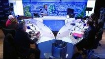 """Daniel Cohen dans """"Le Club de la Presse"""" - PARTIE 4"""