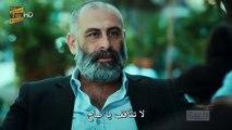 مسلسل الهارب الموسم الثاني الحلقة 4 مترجمة للعربية