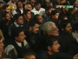 Allama Nasir Abbas Majlis-e-Shabay Ashoor 2011 (PTV) Part 1.mpg_(360p)