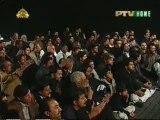 Allama Nasir Abbas Majlis e Shabay Ashoor 2011 (PTV) Part 2.flv_(360p)