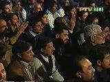 Allama Nasir Abbas Majlis e Shabay Ashoor 2011 (PTV) Part 3.flv_(360p)