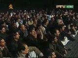 Allama Nasir Abbas Majlis e Shabay Ashoor 2011 (PTV) Part 5.flv_(360p)