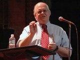 Webster Tarpley on CIA creating ISIS