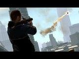 GTA 4 = Jeu dangereux et de Fou ! PCC