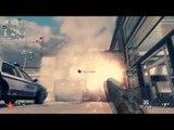 PCC | Fun ! Auto Shot Tuto FR - By Sz