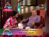 HPJ - हृदयी प्रीत जगते - 20th September 2014