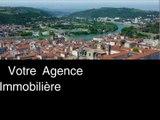 Présentation de vos agences immobilières à 59300 Valenciennes et  59144 Jenlain dans le Nord pas de Calais en France pour vendre acheter louer une maison appartement ou villa avec cogit-immo.com
