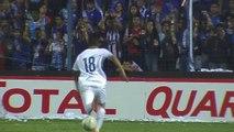 Copa Sudamericana: Emelec 1-0 Goias