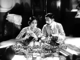 Devdas (1935)