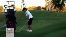 Challenge Tour, all Olgiata professionisti e dilettanti giocano insieme nell EMC Golf Challenge Pro Am