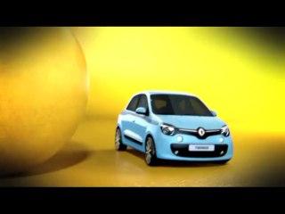 Renault : Une histoire de France - Bande annonce BFM Business