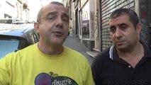 Plan de propreté : les Marseillais restent sceptiques