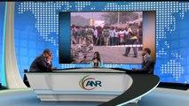 AFRICA NEWS ROOM du 02/10/14 - Boko Haram - Cameroun, Tchad, Nigéria, le défi permanent - partie 2