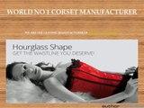 Corset Dressess | Underbust Corsets