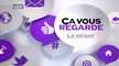 Ça Vous Regarde - Le débat : Gaz de schiste : la conversion de Nicolas Sarkozy