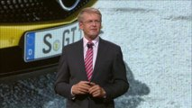 Paris Motor Show 2014 - Mercedes-Benz Media Night - Presentation Mercedes-AMG GT and C63 AMG