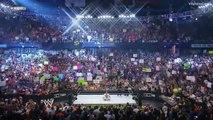 John Cena vs CM Punk - Money in the Bank 2011 (5-star match)