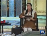 Dunya News Hasb e Haal 2nd October 2014 ( 2 Oct 2014 ) Hasb-E-Haal 2-09-2014