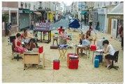 Bande-annonce : Les plages d'Agnès (1)