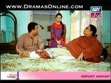 Rishtey Episode 100 on ARY Zindagi in High Quality 2nd October 2014  P 1