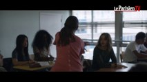"""La bande-annonce du film """"Respire"""" de Mélanie Laurent"""