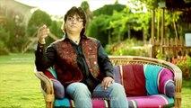 Elias Shahna Mahwe Didar New Afghan Song 2013 HD