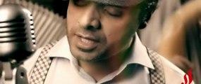 Jawid Sharif Dar Peshe Man New Song 2012 [HD]