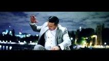 Mirwais Andalib Baz Amadoom New Afghan Song 2014 HD