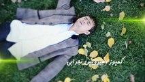 Mirwais Nejrabi - Muhtaj New Afghan Song 2013